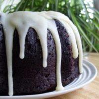 کیک و شیرینی و شکلات